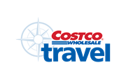 Costco Travel Canada